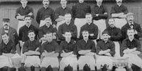 1897-98 season
