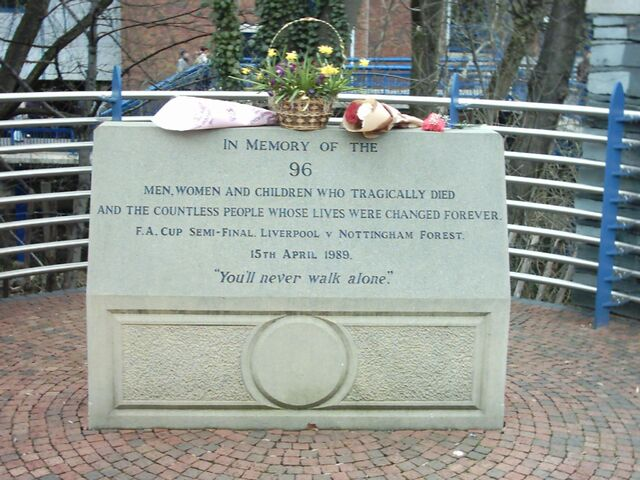 File:HillsboroughMemorial.jpg
