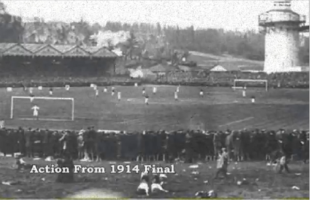 File:1914action.png