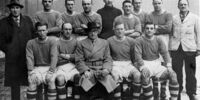1945-46 season