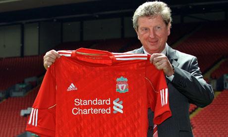 File:Roy-Hodgson.jpg