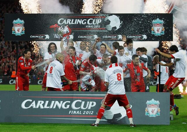 File:2012leaguecupcel.JPG