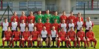 2012-13 Academy Under 18s season