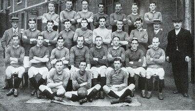 LiverpoolSquad1913-1914