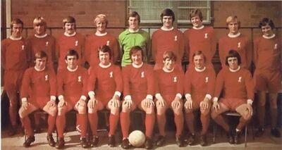 LiverpoolSquad1971-1972