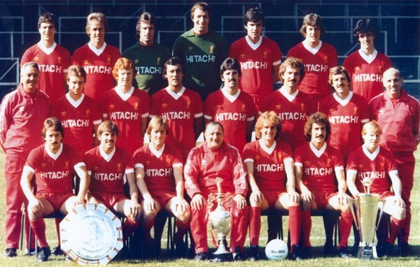 File:LiverpoolSquad1979-1980.jpg