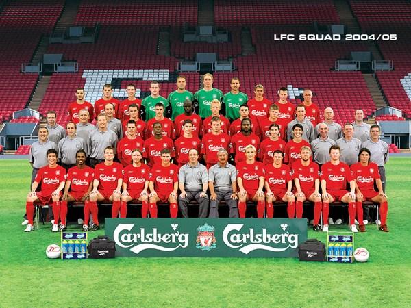 File:LiverpoolSquad2004-2005.jpg