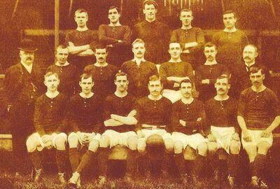 LiverpoolSquad1902-1903