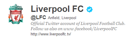 File:Liverpool FC (LFC) on Twitter.png