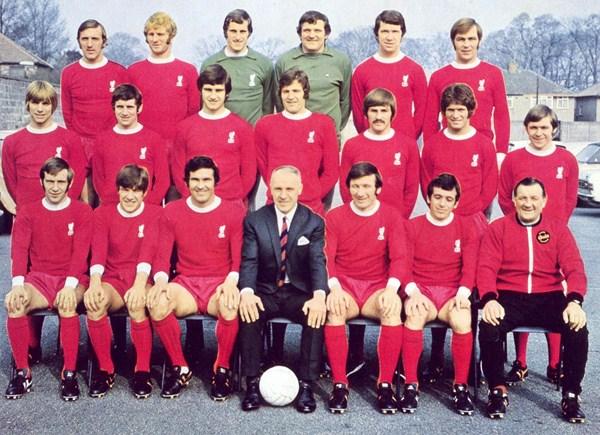 File:LiverpoolSquad1970-1971.jpg