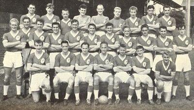 LiverpoolSquad1959-1960