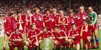 1988-89 season