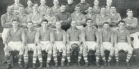 1948-49 season