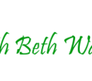 Living with Beth Walkthrough/Part One