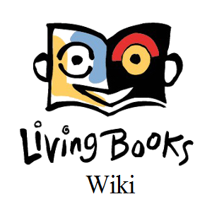 File:Living Books Wiki.png