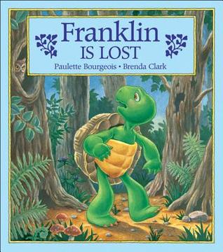 File:Franklin is lost.jpeg