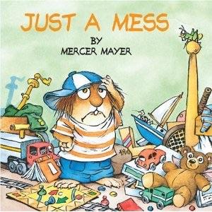 File:Mess.jpg