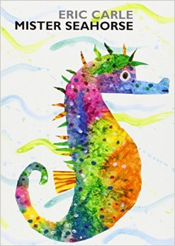 File:Seahorse.jpeg