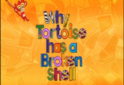 Tortiose