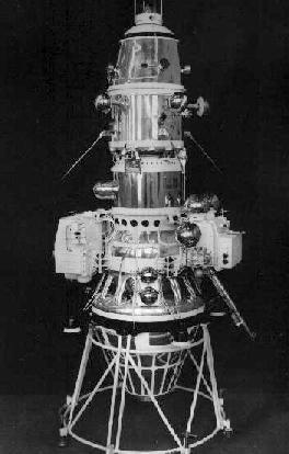File:Space probe.jpg