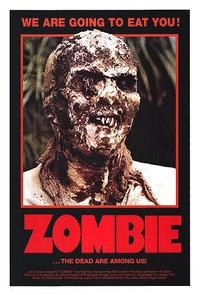 File:Zombi 2 poster.jpg