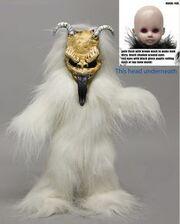 Living-Dead-Dolls-White-Krampus-Doll-15134759-5