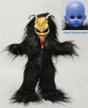 Living-Dead-Dolls-BlackTan-Krampus-Doll-15134766-7