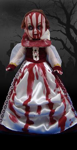 File:Countess Bathory.jpg