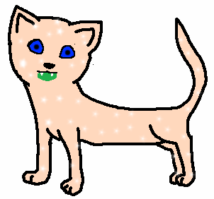 File:Medicine Cat Male Icespots.png