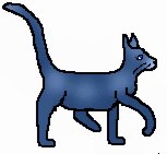File:Bluefur.queen.png