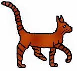 File:Tigerlegs4.png