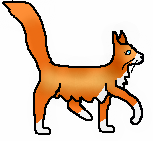 File:Firestar2.request.png