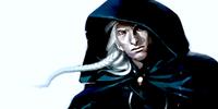 Lazarus Murdocke (DungeonKnight)