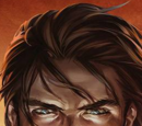 Caim Soran (Red Knight)