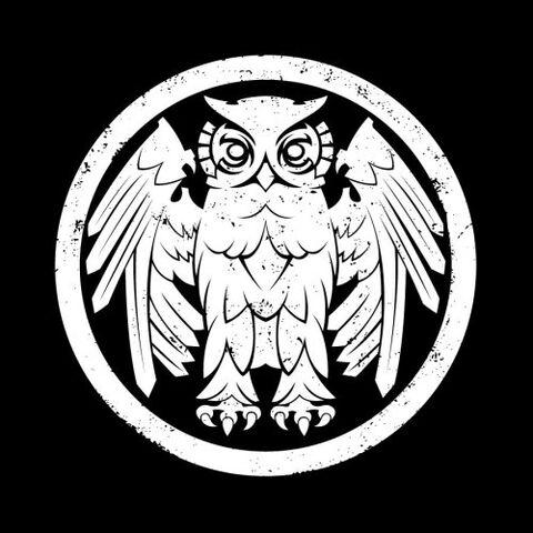 File:Owl Icon.jpg