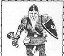 Dunkel Metzgerei (Deuce Traveler)