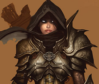 File:Female Fighter Final.png
