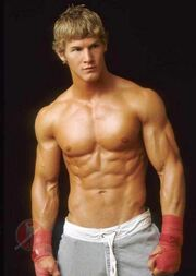 Muscular-Young-Blond-Boxer