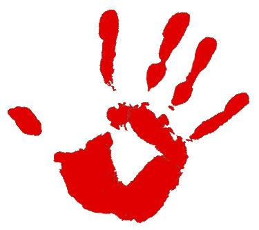 File:Red hand.jpg
