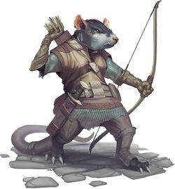 File:250px-Ratfolk archer.jpg