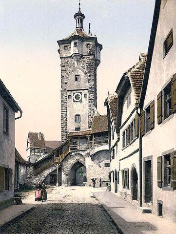 File:Klingen-tower.jpg