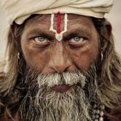 File:HumanM TribalF175.jpg