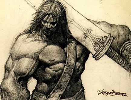 File:Barbarian by JLVB.jpg