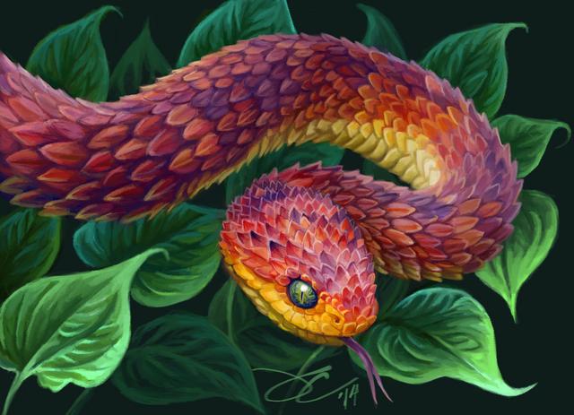 File:Bush viper i by greyviolett-d78ubt6.png