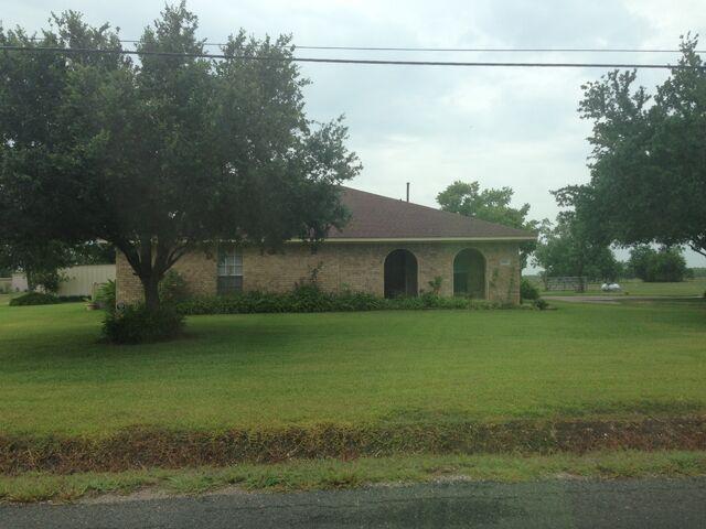 File:Texas city 005.JPG