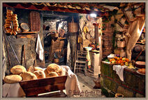 Bread for all !!!