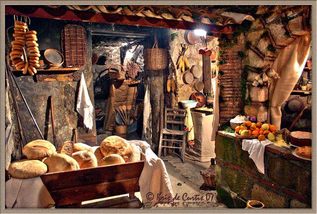 Fichier:Bread for all !!!.jpg