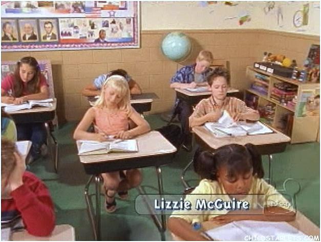 File:Malina and Matt at school.jpeg