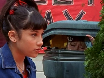 File:The Courtship Of Miranda Sanchez.jpg