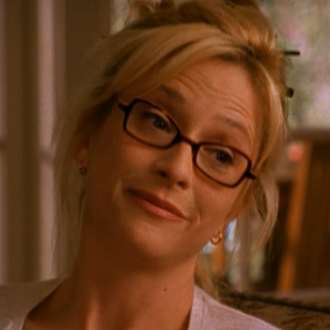File:Jo McGuire.png